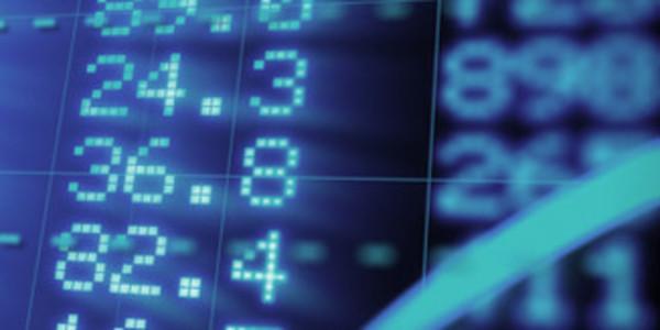 Markets - Societe Generale