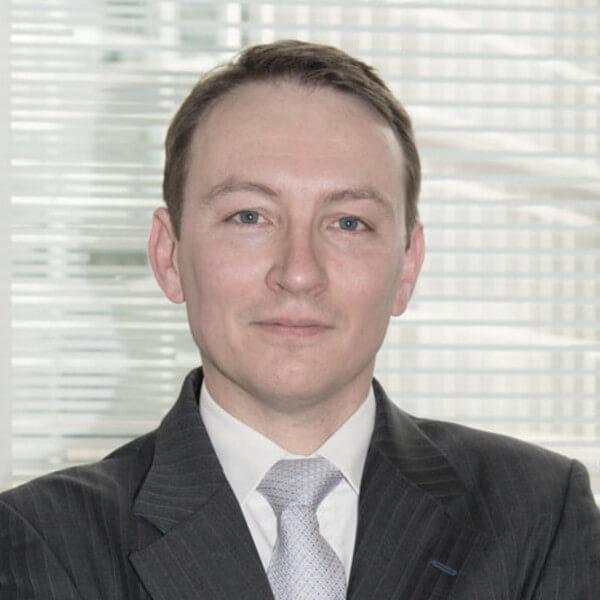 Lionel Paquin